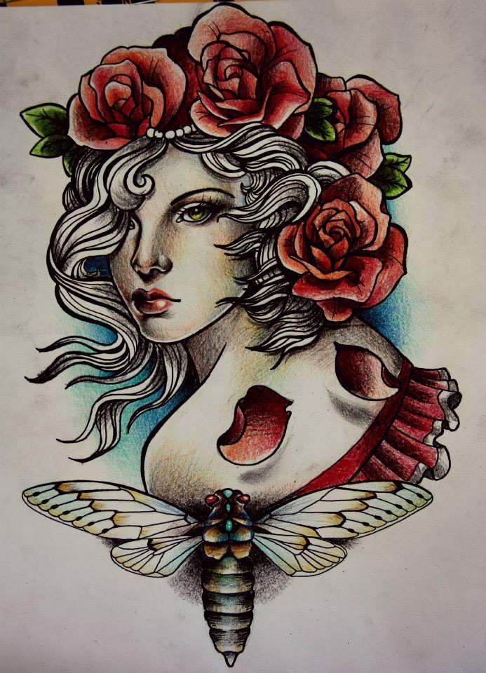 alida-tatuaggio
