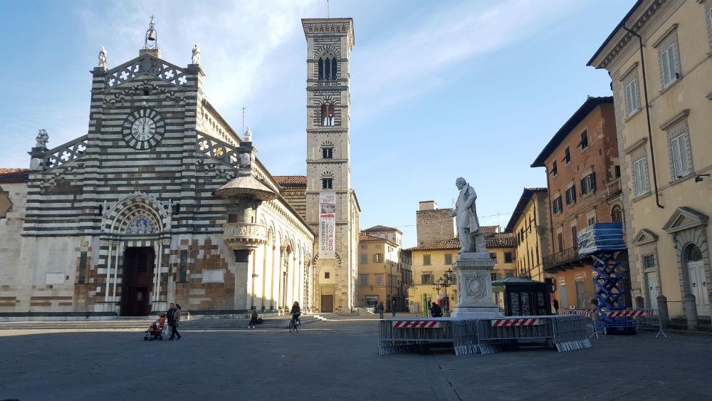Ufficio Anagrafe A Prato : Grafici per capire meglio la città di prato pratosfera