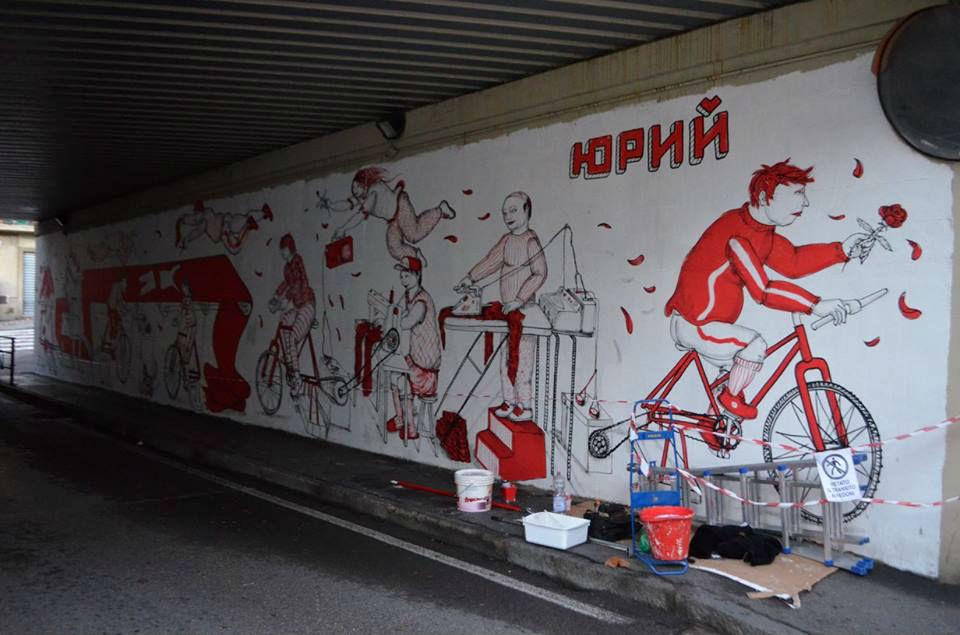 murales_yuri_4