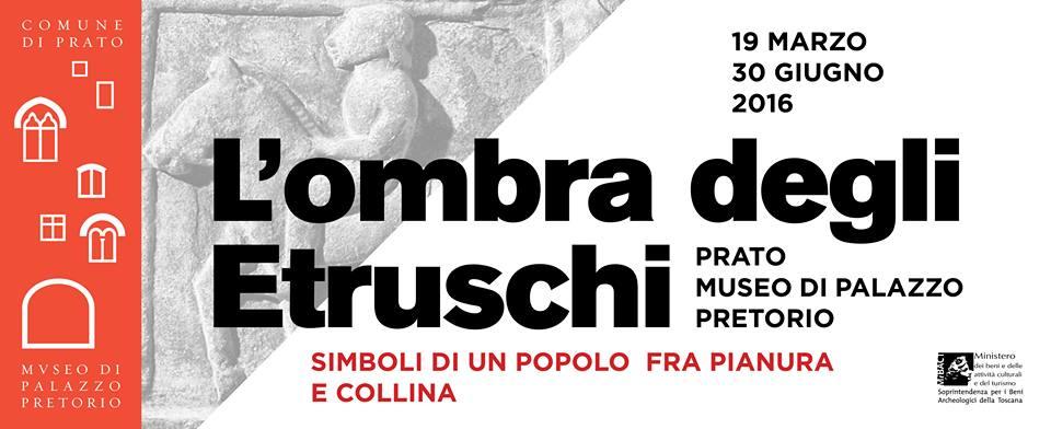etruschi-palazzo-pretorio