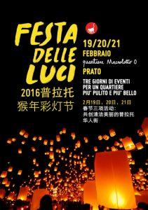 capodanno-cinese-2016-festa-luci