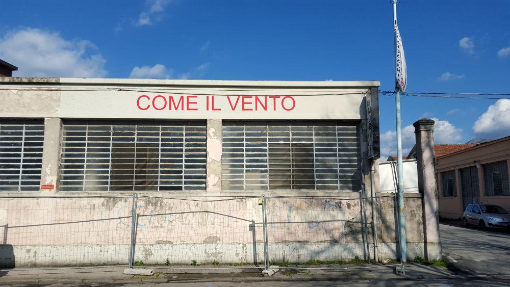 festa_delle_luci_15