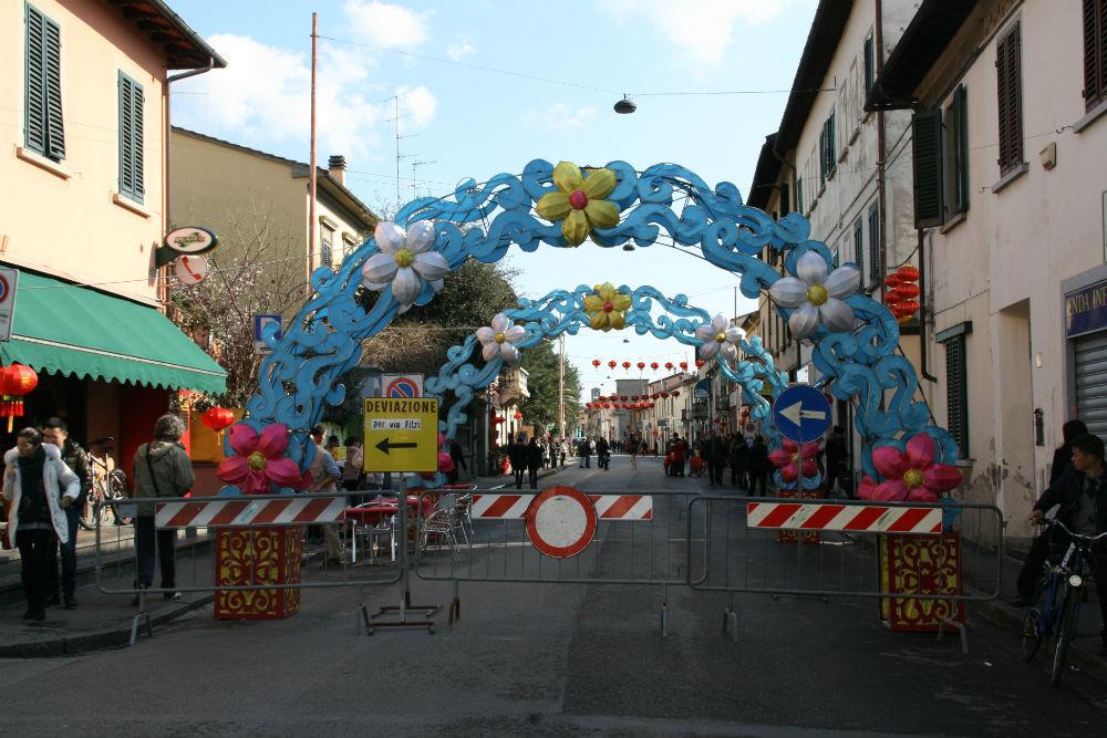 festa_delle_luci_7