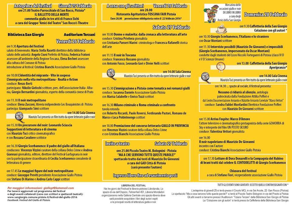 festival-giallo