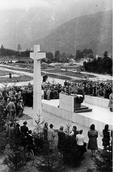 inaugurazione_1948