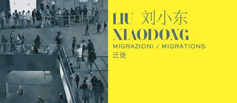 migrazioni_2