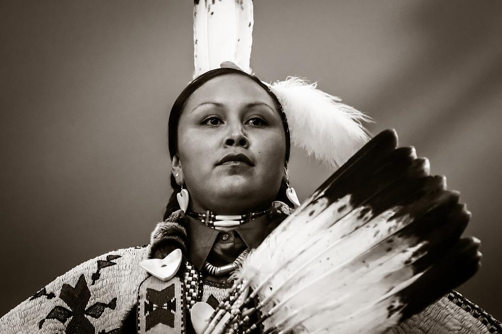 navajo people Navajo people 나바호 선교2.