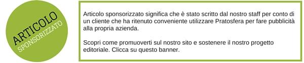 ARTICOLO SPONSORIZZATO BUONO