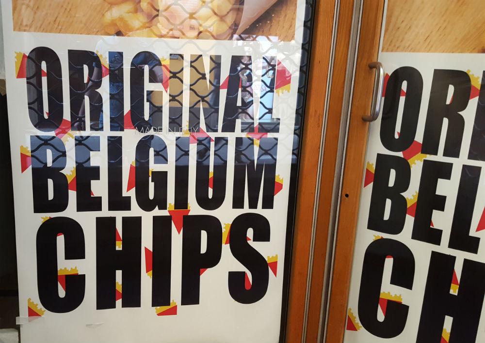 Patatine-fritte-belgio-prato1