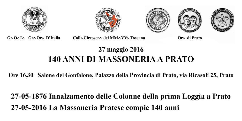 Prato-27-maggio-2016-grande-oriente-1