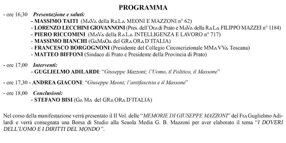 Prato-27-maggio-2016-grande-oriente-2
