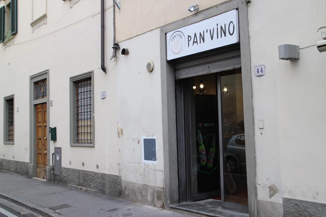 panvino 02