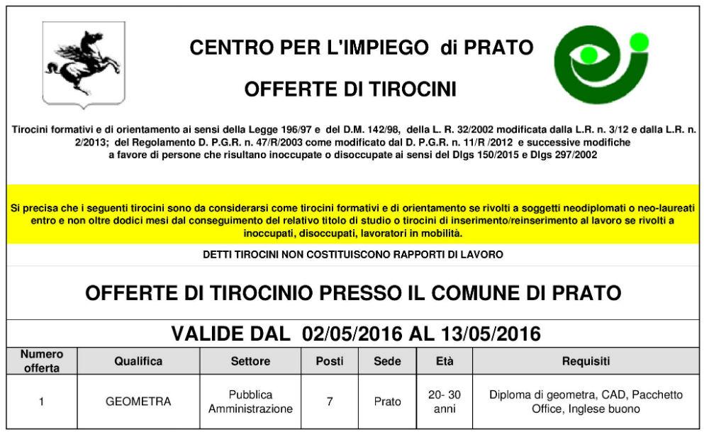tirocini-comune-prato-1