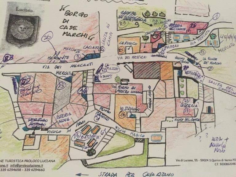 mappa-luciana-borgo