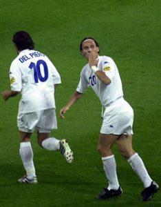 Totti_Euro_2000