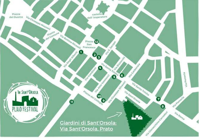 santorsola-picnic-diffuso-mappa