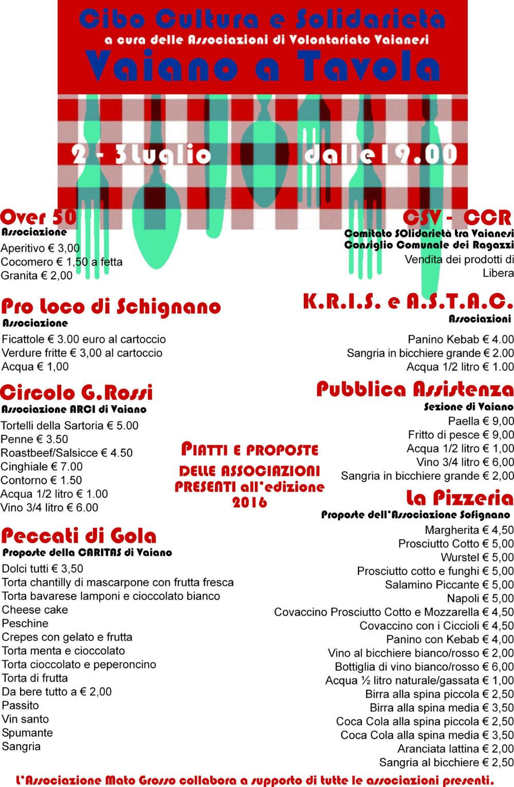 vaiano-atavola-2016-menu1