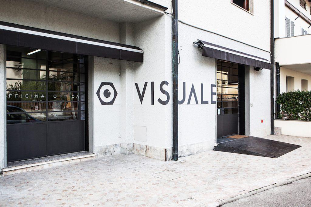 Visuale_interior-34