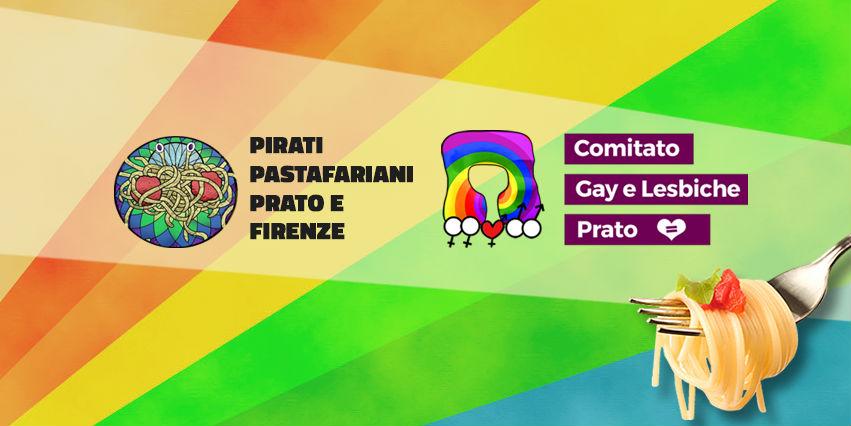 pastafarianesimo-comitato-gay-lesbiche-prato