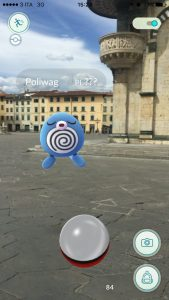 pokemon-prato-1