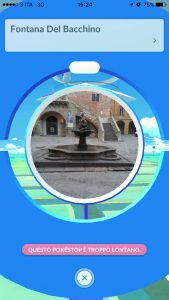 pokemon-prato-4