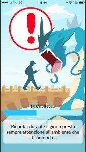 pokemon-prato-9