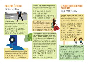 sicurezza-cinesi-prato-2-redux