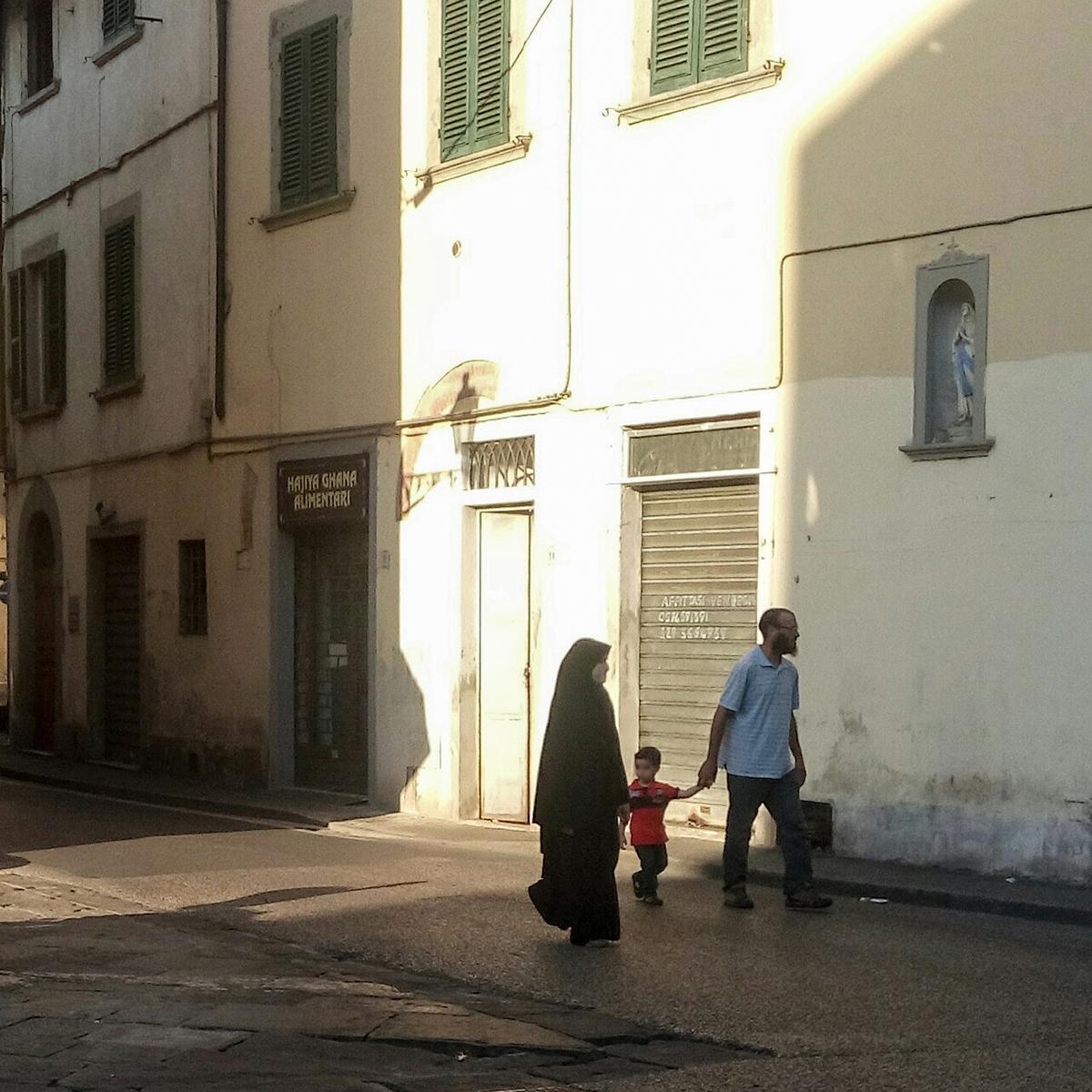 07_Francesca Rinaldi