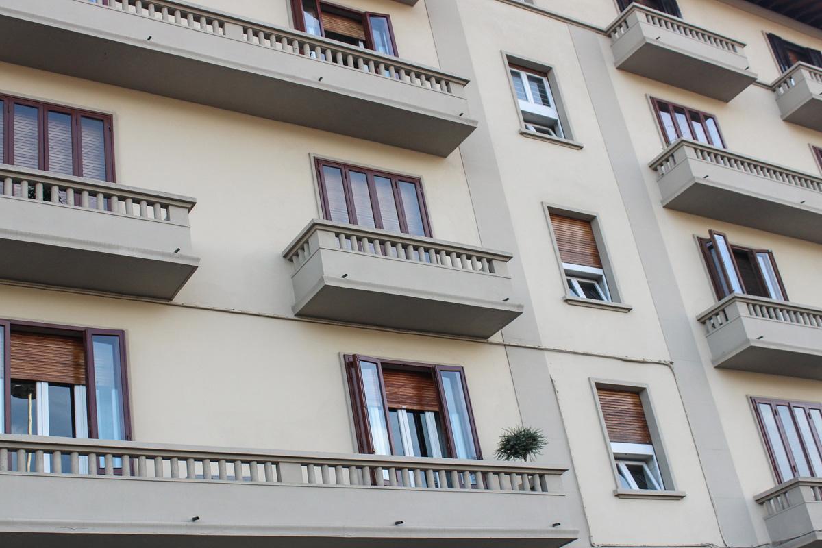 15_Gianni Nutini