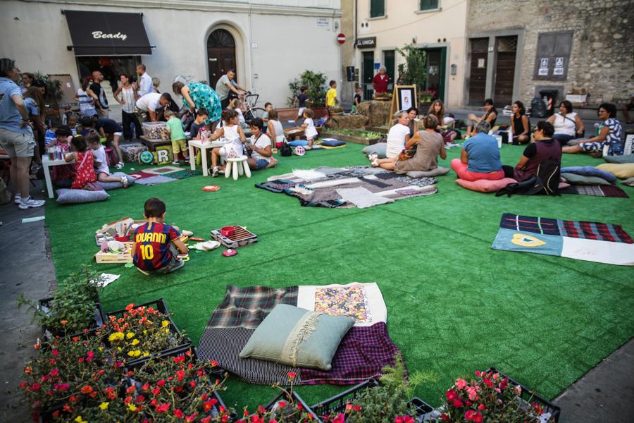 Settembre KidSound Festival_Prato-1