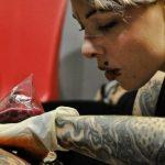 Tattoo_convention_tatuaggi_apertura