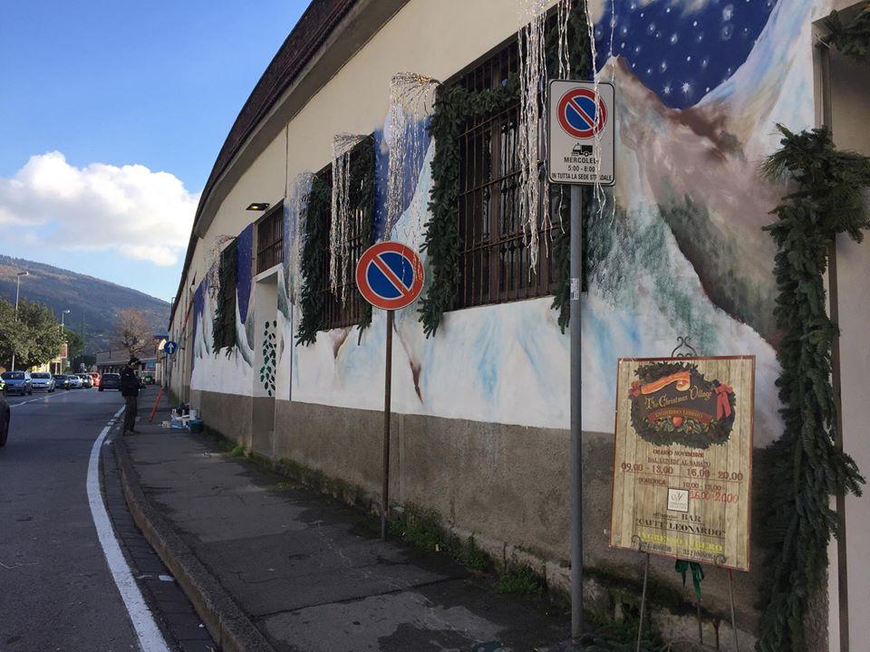 murales 03
