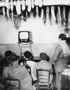 televisione-viareggio-anni-50