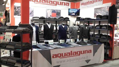 aqualaguna 02