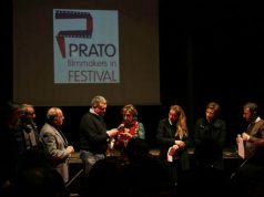 prato-filmmakers-festival-2016-Maccelli Premio della Giuria1