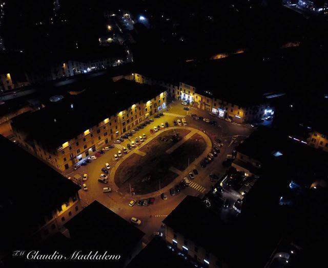 piazza ciardi