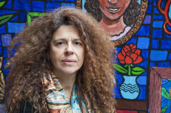 Come La Rosa Tre Incontri Con La Scrittrice Tiziana Rinaldi Castro