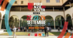 Firenze Rivista 2017