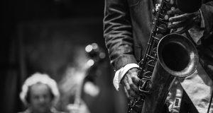 Firenze Jazz Fringe Festival 2017