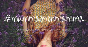 mammaononmamma e-book