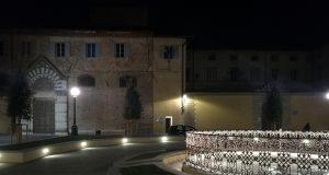 piazza san niccolo