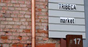 tribeca market prato