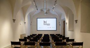 Toscana Filmakers Festival