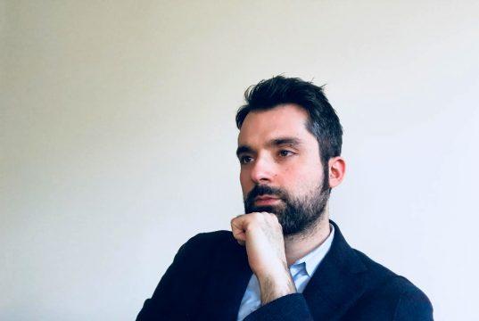 Roberto Cecchetti analista filosofo
