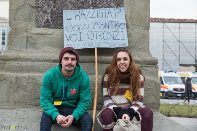 Corteo Firenze Idy Diene Pratosfera-35
