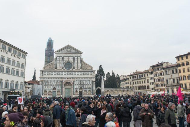 Corteo Firenze Idy Diene Pratosfera-6