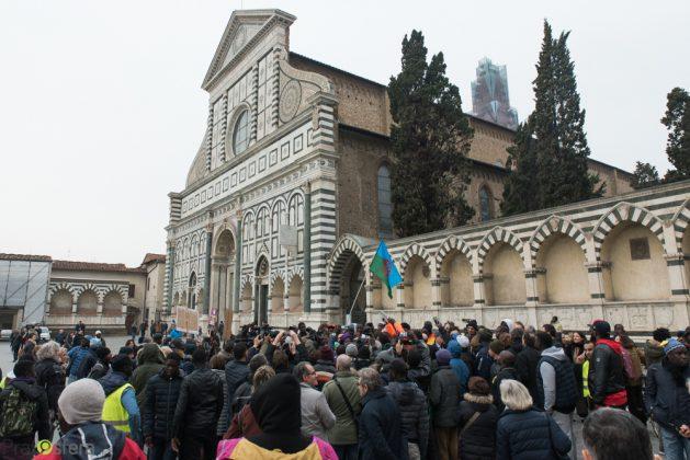 Corteo Firenze Idy Diene Pratosfera-9