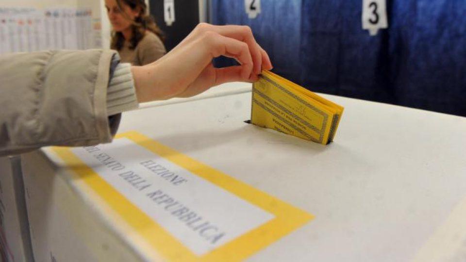 Ufficio Anagrafe A Prato : Elezioni tutto quello che c è da sapere per votare a prato