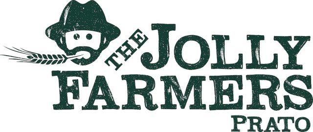 jolly farmers