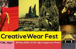 CreativeWear Fest